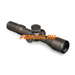 Оптический прицел Vortex Razor HD GEN II 3-18x50 EBR-2C (MRAD)