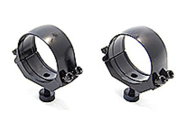 Кольца Contessa Alessandro 30мм, BH5мм под быстросъемное основание SBP00, CAT/SP02