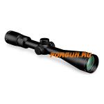 Оптический прицел Vortex Razor HD LH 3-15x42 SFP G4 BDC (MOA)