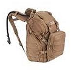 Рюкзак тактический CamelBak Talon™ (33 литра)