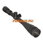 Оптический прицел Sightron SIIB 6-24X42MD, 25,4мм, без подсветки, Mil-Dot