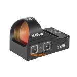 Коллиматорный прицел MAKdot 1х25 Reflexvisier 3 MOA (2780002)