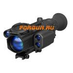 Прицел ночного видения Yukon Digisight LRF N870