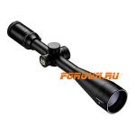 Оптический прицел Nikon Monarch MC3 6-24x50 SF M FCD