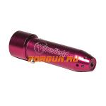 Универсальная лазерная пристрелка Firefield Red Laser FF39000