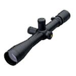 Оптический прицел Leupold Mark 4 4.5-14x50 (30mm) LR/T M1 матовый, с подсветкой (Mil Dot) 67955
