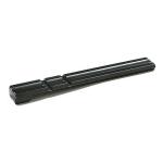 Планка вивер EAW Apel для Mauser K98, 82-00110