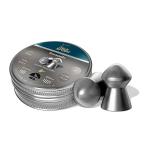 Пульки к пневматике 4.5 мм H&N Baracuda (калибр .177), (вес – 0.69г) банка 500 шт