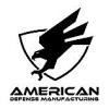 Переходник-адаптер American Defense  AD-BP, быстросьемный, ADM-AD-BP