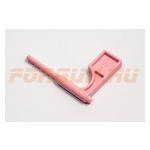Флажок безопасности Pufgun CF/O, универсальный, розовый