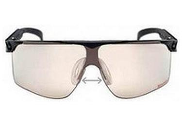 Очки Peltor MAXIM (зеркальные), 13227-00000М