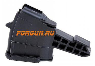 Магазин 7,62x39 мм (.30, .366 ТКМ) на 5 патронов для СКС ProMag SKS 02