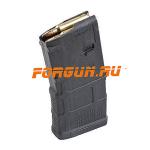 Магазин 5,56х45 мм (.223REM) на 20 патронов для M4/M16/AR15 Gen M3 Magpul PMAG MAG560