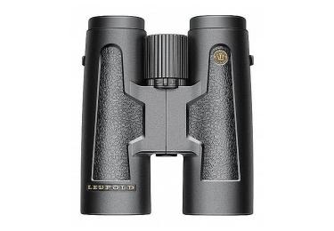 Бинокль Leupold BX-2 Acadia 8x42mm Roof, черный 111746