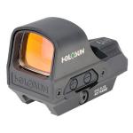 Коллиматорный прицел Holosun Open Reflex HS510C (Weaver/Picatinny)
