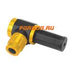 Универсальная лазерная пристрелка Wheeler Engineering Professional Laser Bore Sighter (красный лазер), 580022