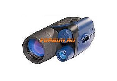 Прибор ночного видения (1+) Yukon NVMT Spartan 3x42 WP, 24122wp
