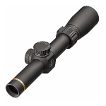 Оптический прицел Leupold VX-Freedom 1,5-4x20 (25,4mm) P5 Mil/Mil (AR-Ballistic) 175073