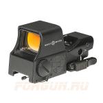 Коллиматорный прицел Sightmark Ultra Shot M-Spec LQD SM26009