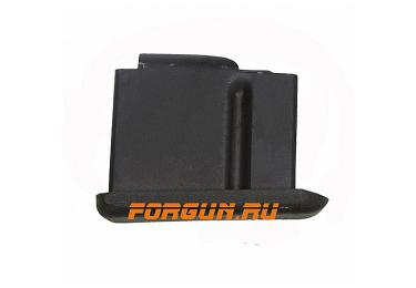 Магазин 5,6х39 мм (.220) на 5 патронов для Барс ИЖМАШ КО-4-1 СБ-4