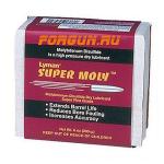 Лубрикант для отлитых пуль Super Moly Lyman 7631412