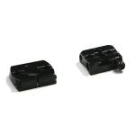 Основание (переднее+заднее) EAW Apel для Browning Bar 2, 0/15003+0/35003