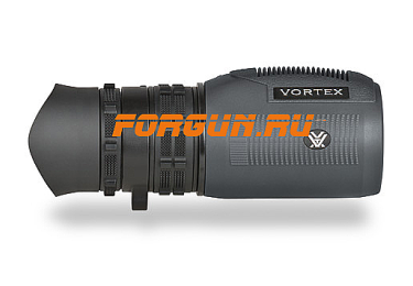 Монокуляр Vortex Solo Tactical R/T 8x36