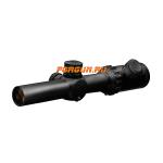 Оптический прицел Nikko Stirling C MORE 1-10X24 30 мм, Half Mil Dot (НМD), с подсветкой