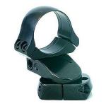 Кронштейн MAK на раздельных основаниях, с кольцами 26мм, на Sako 75, 1022-26054