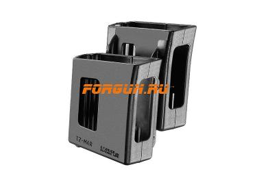 _Магазинная стяжка для магазинов 5.56X45 (223) для М16/М4/AR15 FAB Defense TZ-M4