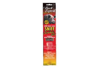 Приманки для кабана - дымящиеся палочки, запах - cамка Buck Expert, 51LSSYN
