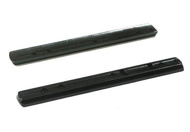Планка Recknagel для Benelli Argo, призма 12мм, 47412-0076