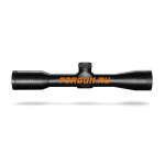 Оптический прицел Hawke Vantage 4x32, 25.4 мм, Mil Dot, 14101