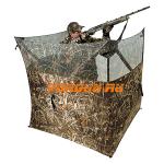 Засидка укрытие Ameristep Field Hunter, цвет Advantage Max4