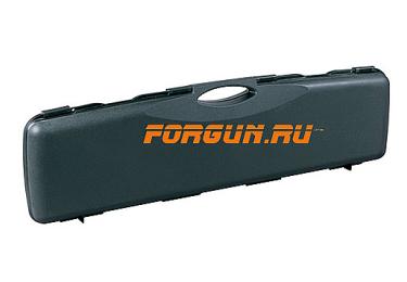 Кейс Negrini для гладкоствольного оружия и полуавтоматов, 95,5x24x6 см, пластиковый, 1607 SEC