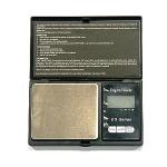 Весы электронные DIGITAL SCALE (50g x 0,01).