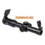 Оптический прицел Primary-Arms 1-6X24 мм SFP, сетка ACSS 300AAC, PA1-6X24SFP-ACSS-300BO