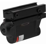 Лазерный целеуказатель Sightmark AACT5G Designator Mini Brick зеленый лазер, SM13036