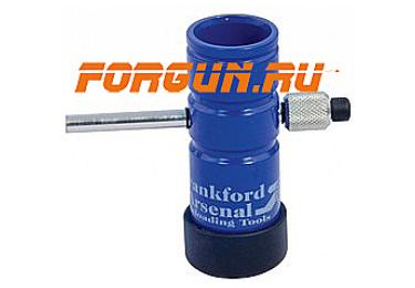 Дозатор для пороха Frankford Arsenal Powder Trickler, 903535
