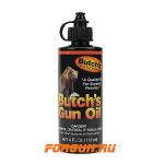 Масло оружейное Lyman Butch's Gun Oil, 118мл, 02948