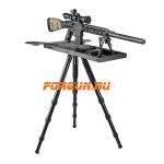 Стол для пристрелки оружия FAB Defense TSB KIT