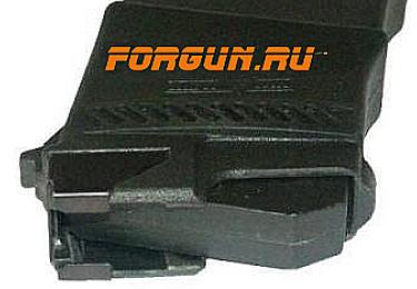 Магазин 20х76 на 10 патронов для Сайга-20/20С/20К ИЖМАШ СОК-20 СБ6-03