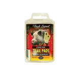 Приманки для кабана - искусственный ароматизатор выделений самца, пластинки с пропиткой Buck Expert, 04-51-12SYN