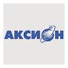 Коллиматорный прицел Кобра Аксион ЭКП-8-21 БЕКАС