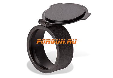 Крышка для прицелов VORTEX откидная Flip Cap Cover, Размер 7, 55-61мм