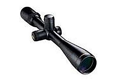 Оптический прицел Nikon Fieldmaster 6-18x40 SF Matte FCD/NP