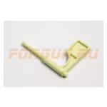 Флажок безопасности Pufgun CF/ZG, универсальный, салатовый