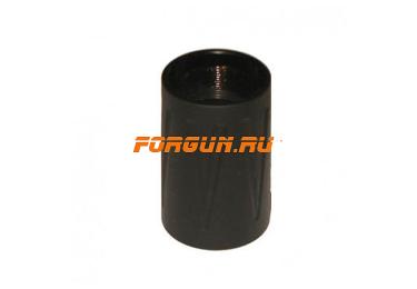 _Соединительная муфта удлинителя подствольного магазина ME для ARMSAN A612, ARMTAC RS-A1, ARMTAC RS-A2, 600018