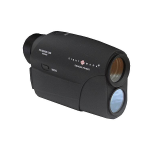 Лазерный дальномер Sightmark Range Finder Pin Seeker 1300 SM22003