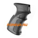 Рукоятка пистолетная для CZ SA VZ 58, пластик, FAB Defense, FD-AG-58
